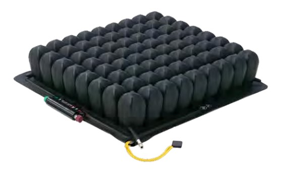 ROHO® Quadtro Select ® Medium Profile ® Cushion (width less than 22 inches, any depth)