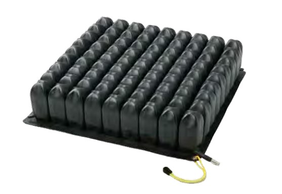 ROHO® High Profile® Single Compartment Cushion - Standard (width 22 inches or greater, any depth)
