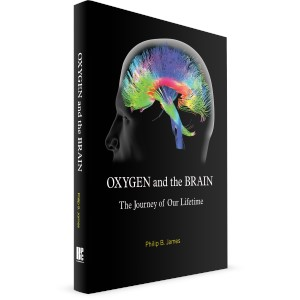 Oxygen and the Brain: The Journey of Our Lifetime
