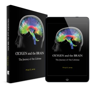 Package Set - Oxygen and the Brain: The Journey of Our Lifetime