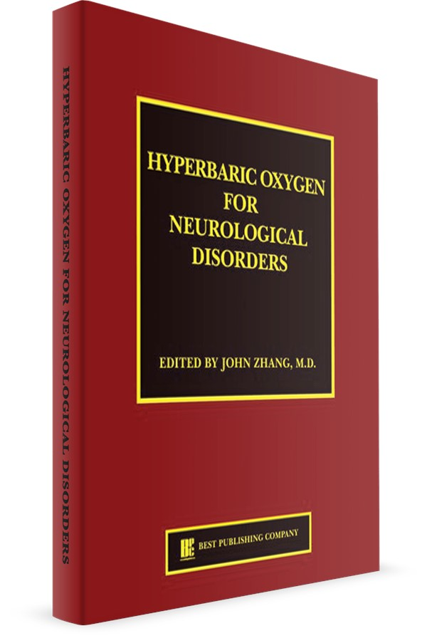 Hyperbaric Oxygen for Neurological Disorders