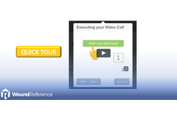 [Now Live] TeleVisit Tool 2.0 Waiting Room Quick Tour For Patients and Invited Clinicians