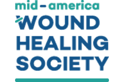 2018 September 13, WoundReference at the Mid-America Wound Healing Chapter Meeting