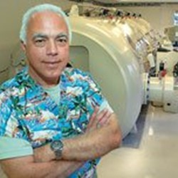 Thomas Bozzuto - Undersea and Hyperbaric Medical Society