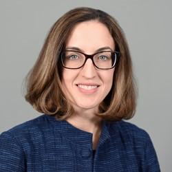 Erin M. Tharalson