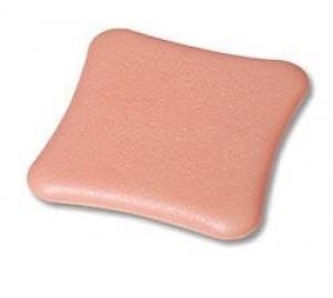 Allevyn Non-Adhesive Foam Wound Dressing, 2'' x 2''/5cm x 5cm, box of 10