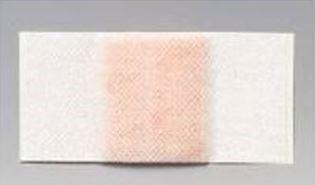 Polymem Adhesive Strip, 1