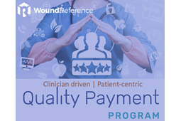 MIPS in Wound Care and Hyperbaric Medicine