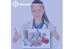 WoundReference Digital Formulary: Local Wound Care Formularies Made Easy