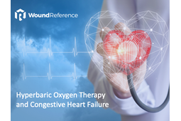 Hyperbaric Oxygen Therapy And Congestive Heart Failure