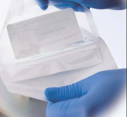 XWRAP® Amniotic Membrane-derived Allograft