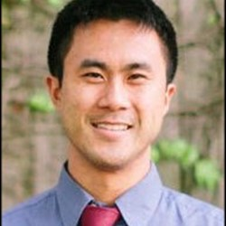 Haywan Chiu - Albuquerque Associated Podiatrists