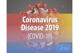 What wound care and HBOT clinicians need to know about Coronavirus