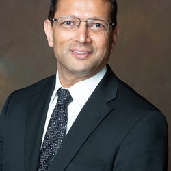 Jayesh Shah MD - South Texas Wound Associates, PA