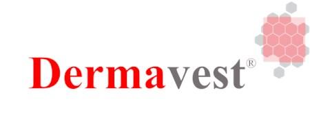 Dermavest®, Per Square Centimeter