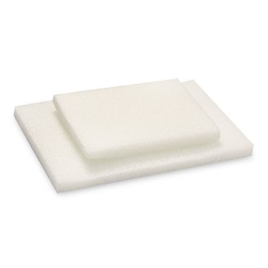 V.A.C. WHITEFOAM™ Large Dressing, Foam Only, 10-pack