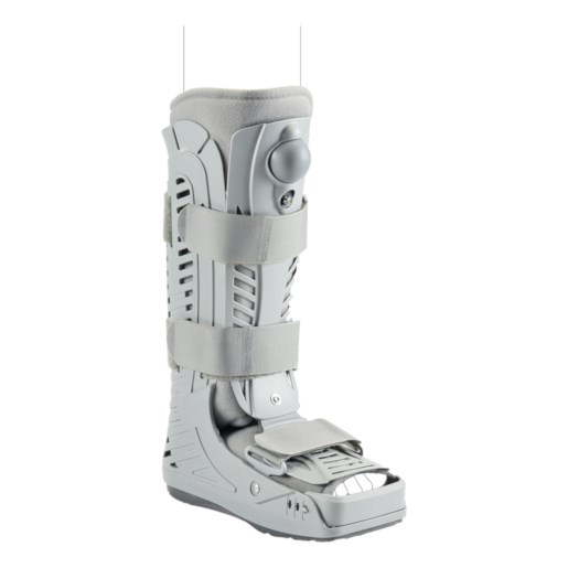 Ottobock Shelled Walker Boot