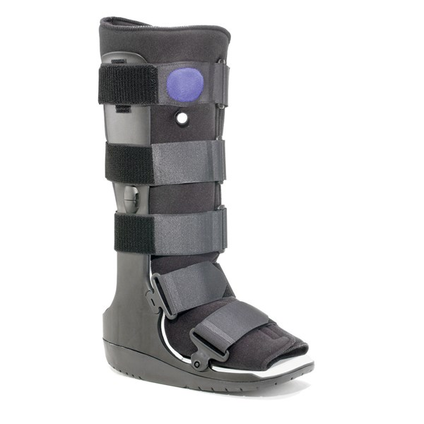 Premium Air Walker Post OP Boot Leg Cast