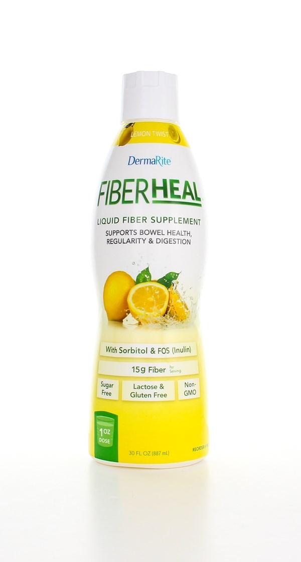 FiberHeal, 30 oz