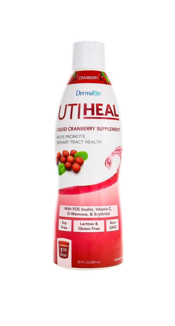 UtiHeal, 30 oz