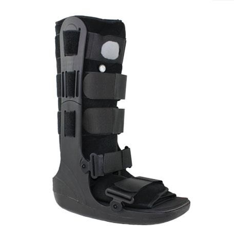 Comfortland Medical Premium High Top Air Walker (*)