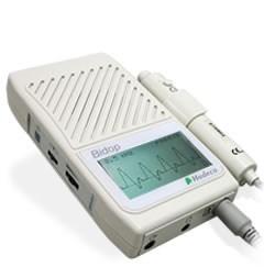 Koven Bidop® 3 Vascular Ultrasound Doppler