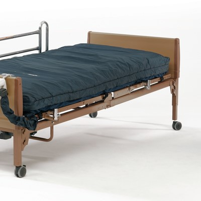 Invacare APM Replacement Mattress