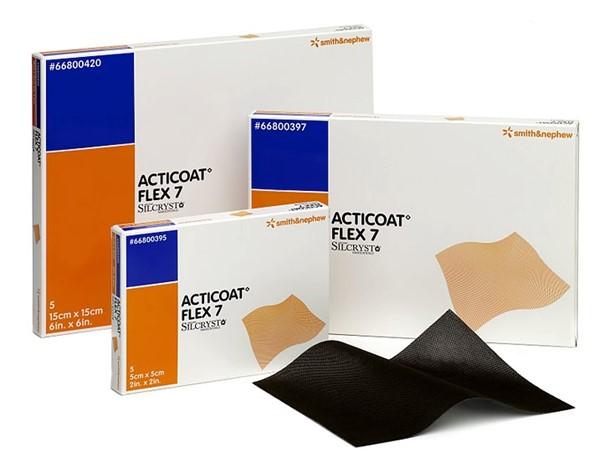 ACTICOAT Flex 7, 1